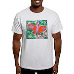 butterfly Light T-Shirt