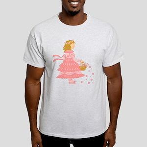 Scott Designs Light T-Shirt