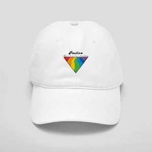 Paulina: Proud Lesbian Cap