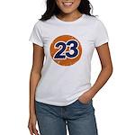 23 Logo Women's T-Shirt
