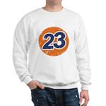 23 Logo Sweatshirt