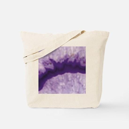 Unique Rift Tote Bag