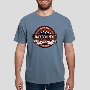 Jackson Hole Vibran T-Shirt