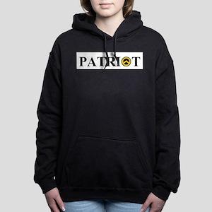 Lambda Lambda Lambda Womens Hoodies Sweatshirts Cafepress