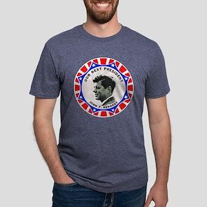 John F. Kennedy : Our Next President T-Shirt