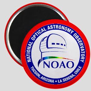 NOAO Magnet