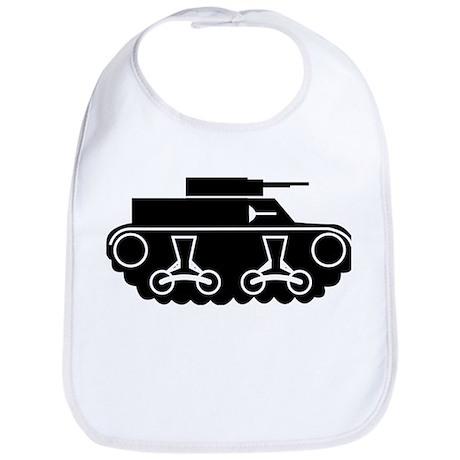 Tank Bib