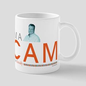 I'm A Cam Mug