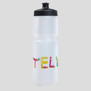 Katelynn Sports Bottle