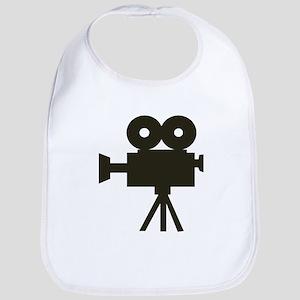 Videocamera Bib