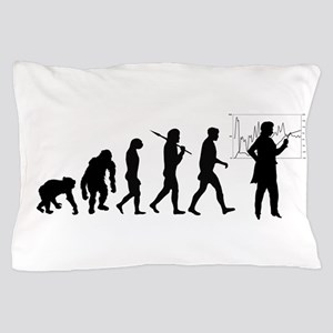 Economist Pillow Case