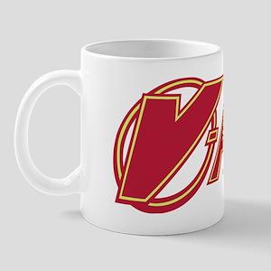 vape Mug