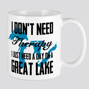 Just need a Great Lake Mugs