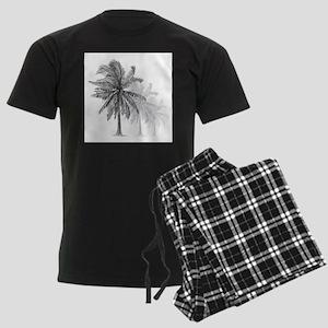 Palm Trees Pajamas