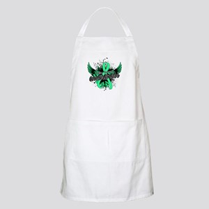 Celiac Disease Awareness 16 Apron