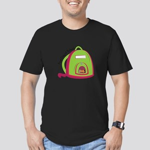 First Day Of School T-Shirt