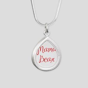 Mama Bear-MAS red 400 Necklaces