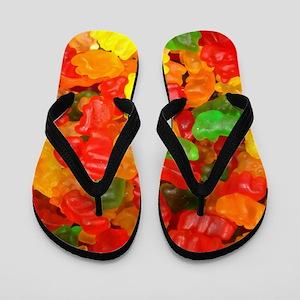 0093b67f785853 Flip Flops. Flip Flops.  17.95.  24.99 · Candy!