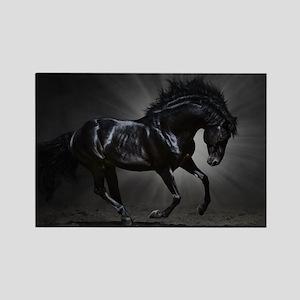 Dark Horse Magnets