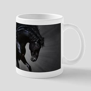 Dark Horse Mugs
