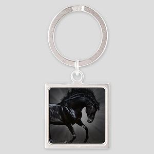 Dark Horse Keychains