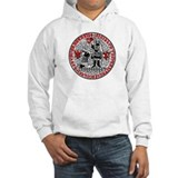 Charles university Light Hoodies