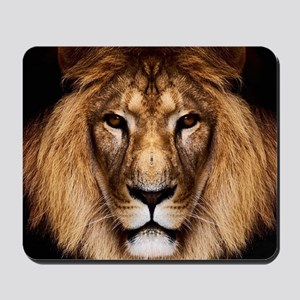 Lion King Mousepad