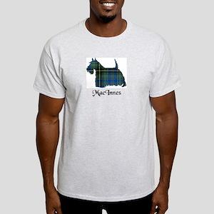 Terrier - MacInnes Light T-Shirt