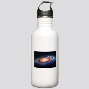 Milky Way Water Bottle