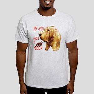 zbloodhound1 T-Shirt