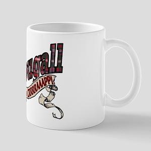 Macdougall Mugs