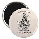 St. Margaret Dragonslayer Light 2.25