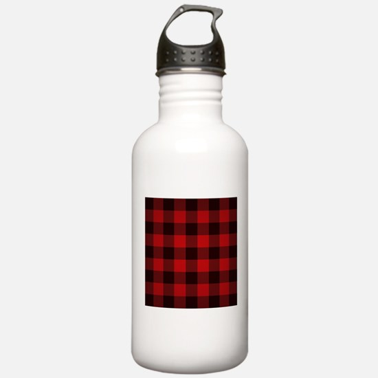 Cool Rob Sports Water Bottle