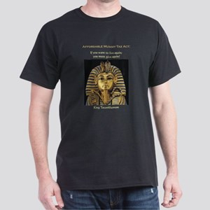 King tut tax T-Shirt