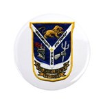 USS JESSE L. BROWN Button