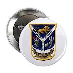 "USS JESSE L. BROWN 2.25"" Button"