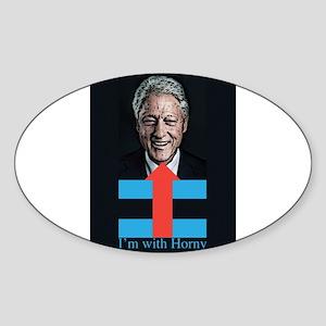 Billary Sticker