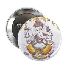 Ganesh Button