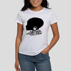 Sistah Women's T-Shirt
