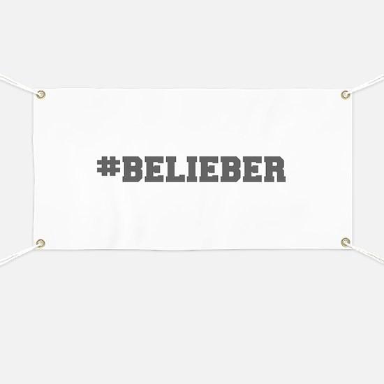 Belieber-Fre gray 600 Banner