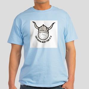 Flavor Flav Light T-Shirt