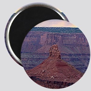 Dead Horse Point State Park, Utah, USA 7 Magnets