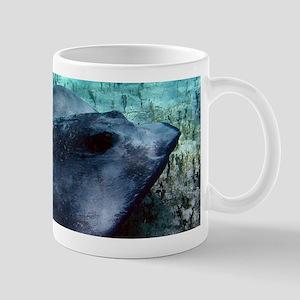 Southern Stingray Mugs