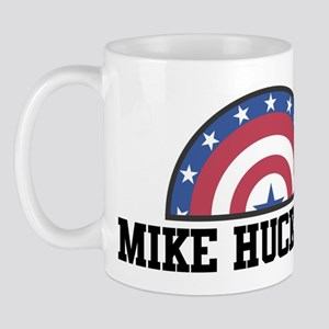 MIKE HUCKABEE - bunting Mug