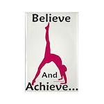 Gymnastics Magnets (10)
