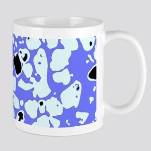 Lots Of Spots Mugs