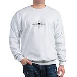 Boston 2015 Winter Sweatshirt
