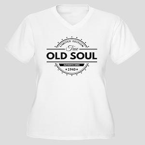 Birthday Born 194 Women's Plus Size V-Neck T-Shirt