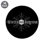 Winter 2015 Survivor 3.5