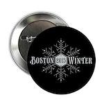 Boston 2015 Winter 2.25